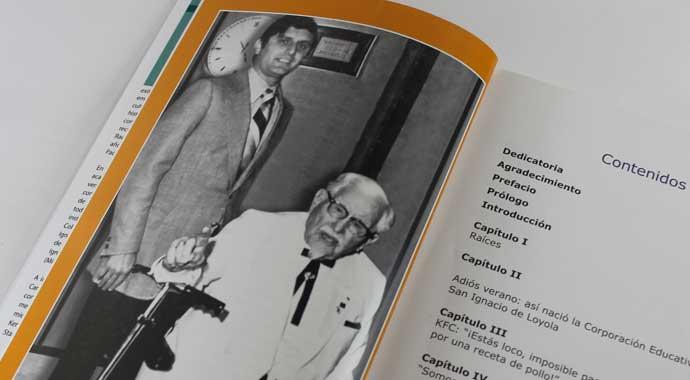 biografia-raul-diez-canseco-kfc