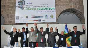 Raul Diez Canseco Cusco
