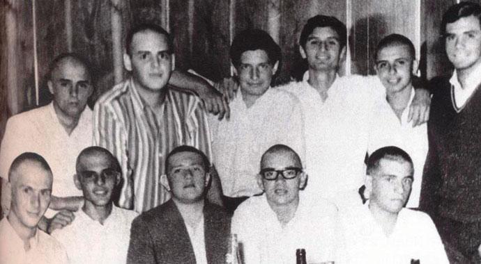 primera-promocion-academia-san-ignacio-de-loyola
