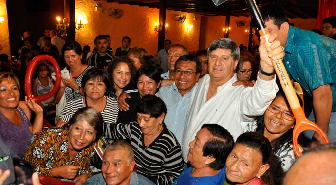 raul-diez-canseco-chiclayo-accion-popular4