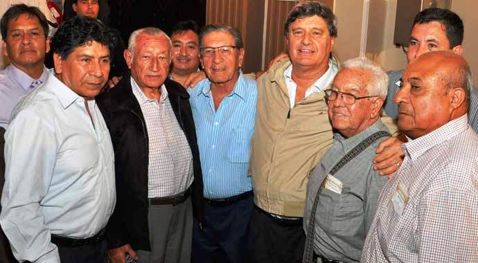 Raul-diez-canseco-accion-popular-trujillo-2