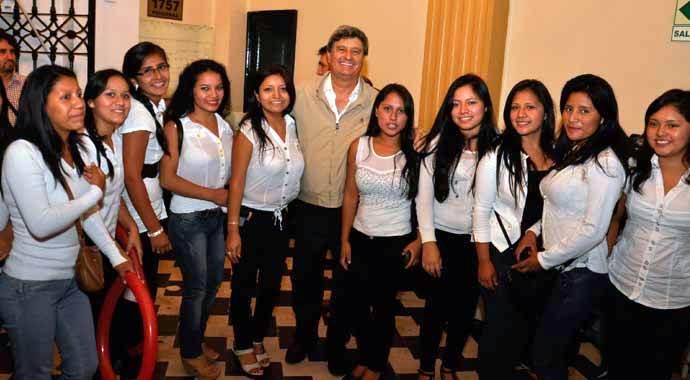 Raul-diez-canseco-accion-popular-trujillo-3