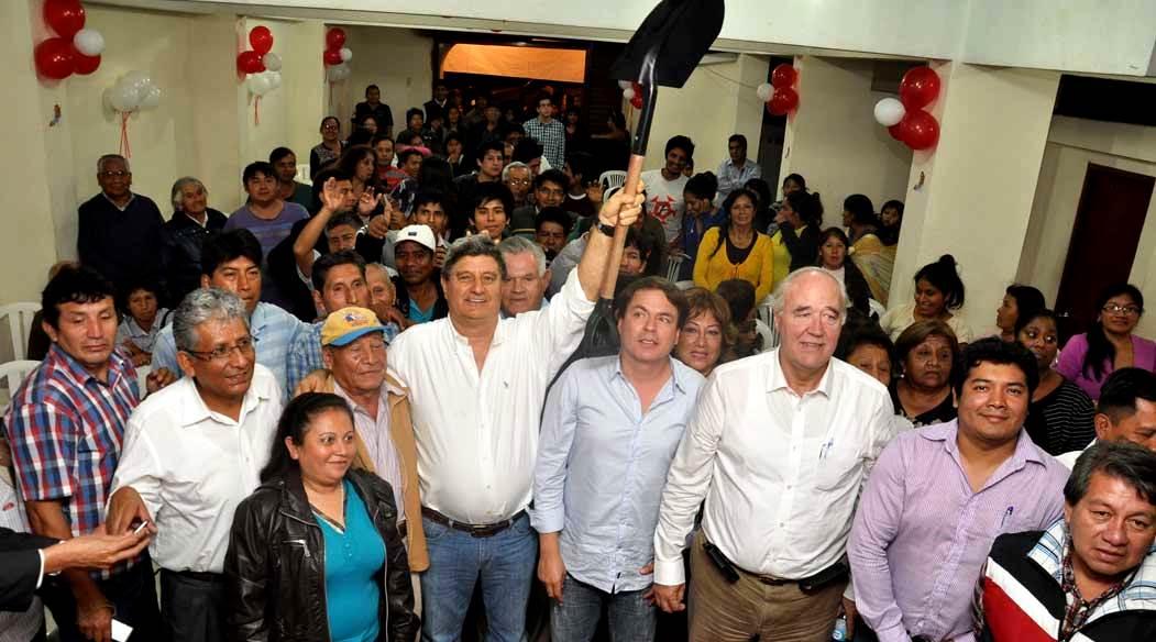 Raul-Diez-Canseco-Accion-Popular-San-Juan