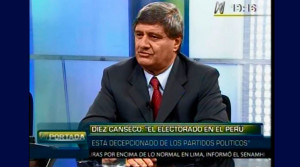 entrevista-raul-diez-canseco-canal-n