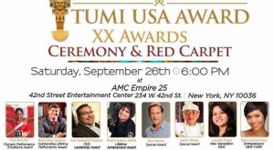 Raul-diez-canseco-tumi-usa-awards