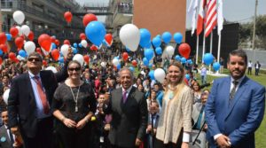 celebracion-san-ignacio-university
