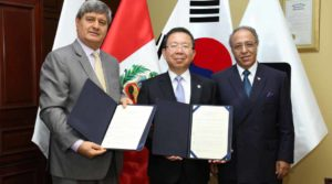 raul-diez-canseco-usil-corea