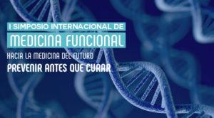 simposio-internacional-medicina-funcional-2