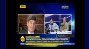 raul-diez-canseco-entrevista-rpp-2
