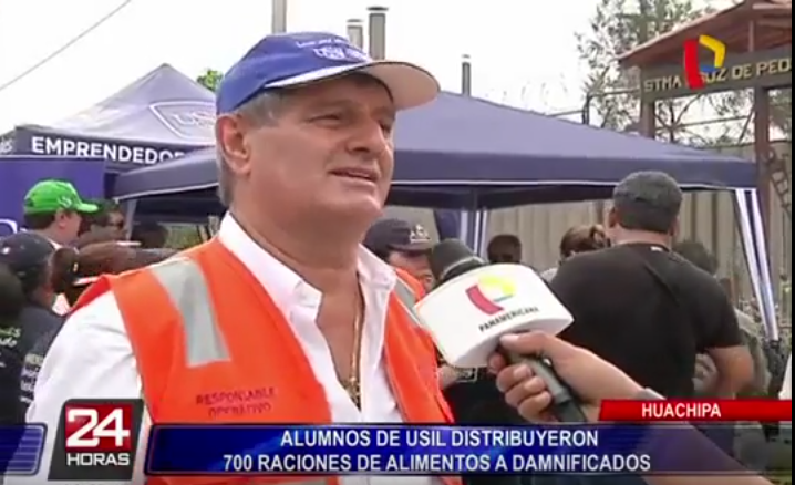 raul-diez-canseco-panamercana-tv-huachipa
