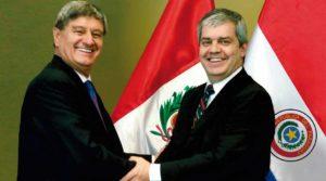 raul-diez-canseco-y-ministro-de-paraguay