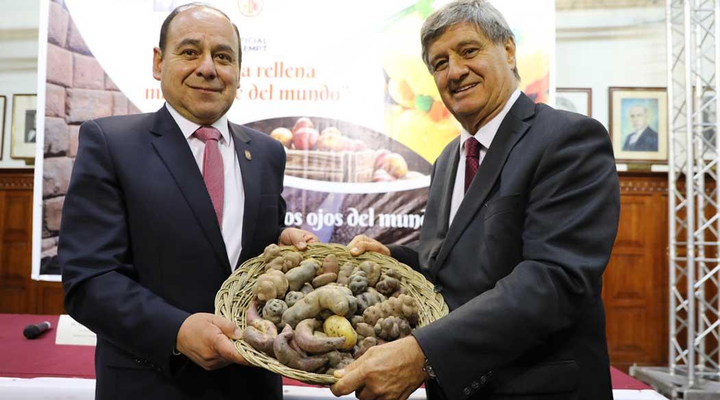 nota-diario-el-cusco-guinnens-usil