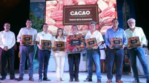 presentcion-libro-cacao-usil