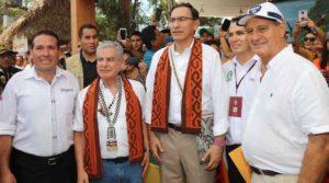 raul-diez-canseco-y-presidente-vizcarra
