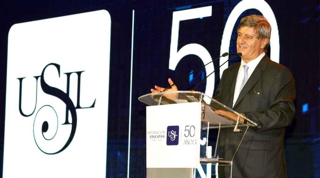 usil-50-aniversario-raul-diez-canseco
