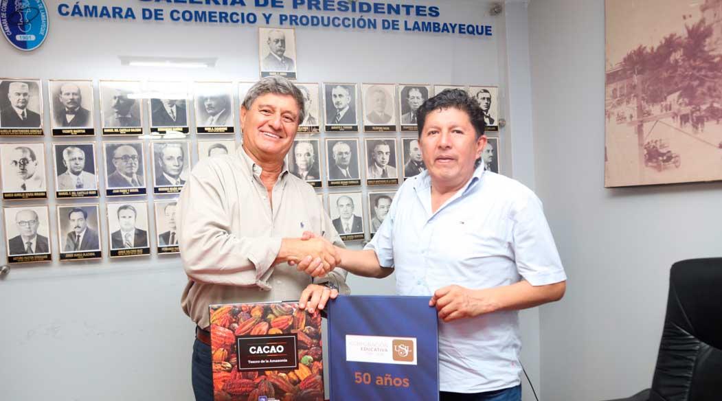 raul-diez-canseco-camara-comercio-gira-chiclayo