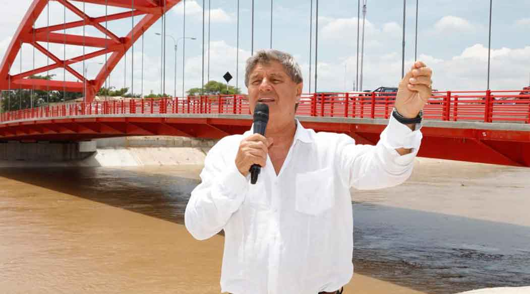 raul-diez-canseco-cambio-climatico