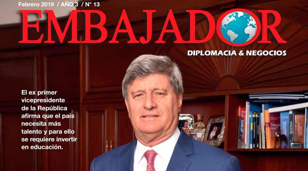 raul-diez-canseco-entrevista-revista-embajador