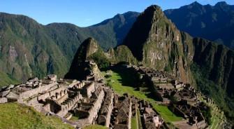 El Perú global: el fondo para la promoción del turismo