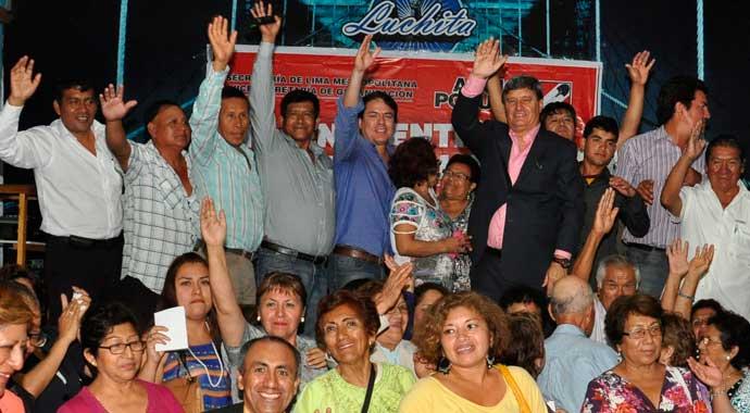 raul-diez-canseco-en-Lima-norte2