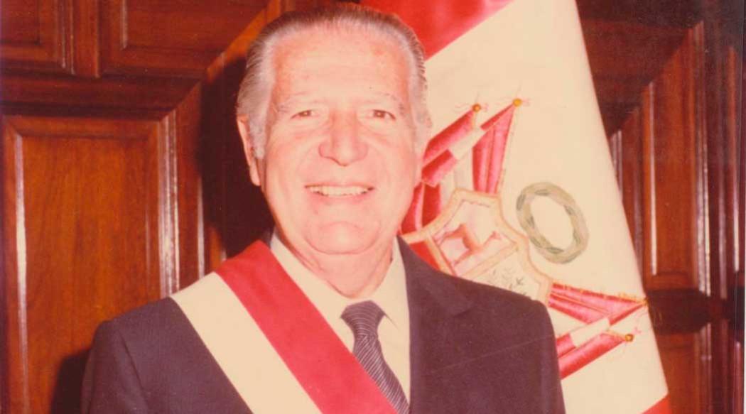 http://www.rauldiezcansecoterry.com/wp-content/uploads/2015/03/el-fernando-belaunde-que-conoci2-1050x583.jpg