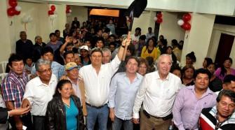 Raúl Diez Canseco: ¿Seremos capaces los peruanos de construir ese país que nuestros hijos y nuestros nietos están buscando?