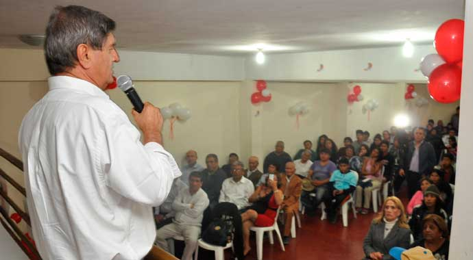 Raul-Diez-Canseco-Accion-Popular-San-Juan3