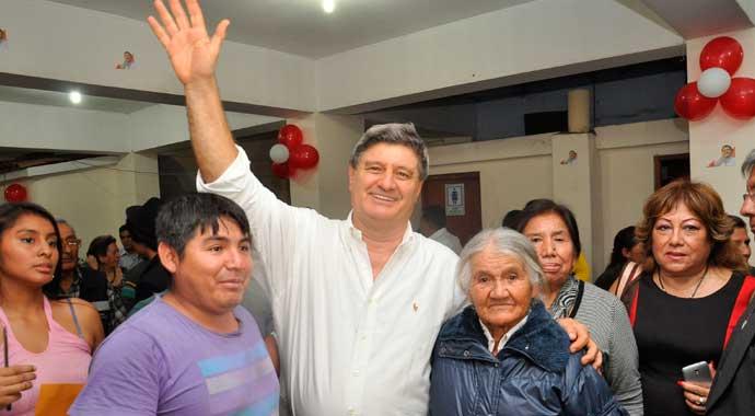 Raul-Diez-Canseco-Accion-Popular-San-Juan4