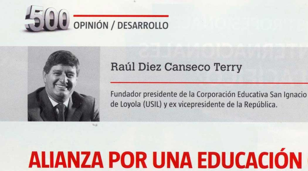 http://www.rauldiezcansecoterry.com/wp-content/uploads/2015/08/raul-diez-canseco-america-economia-1050x583.jpg