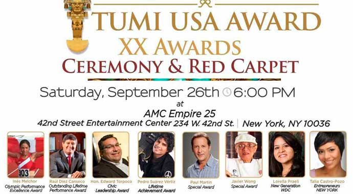 http://www.rauldiezcansecoterry.com/wp-content/uploads/2015/09/Raul-diez-canseco-tumi-usa-awards.jpg