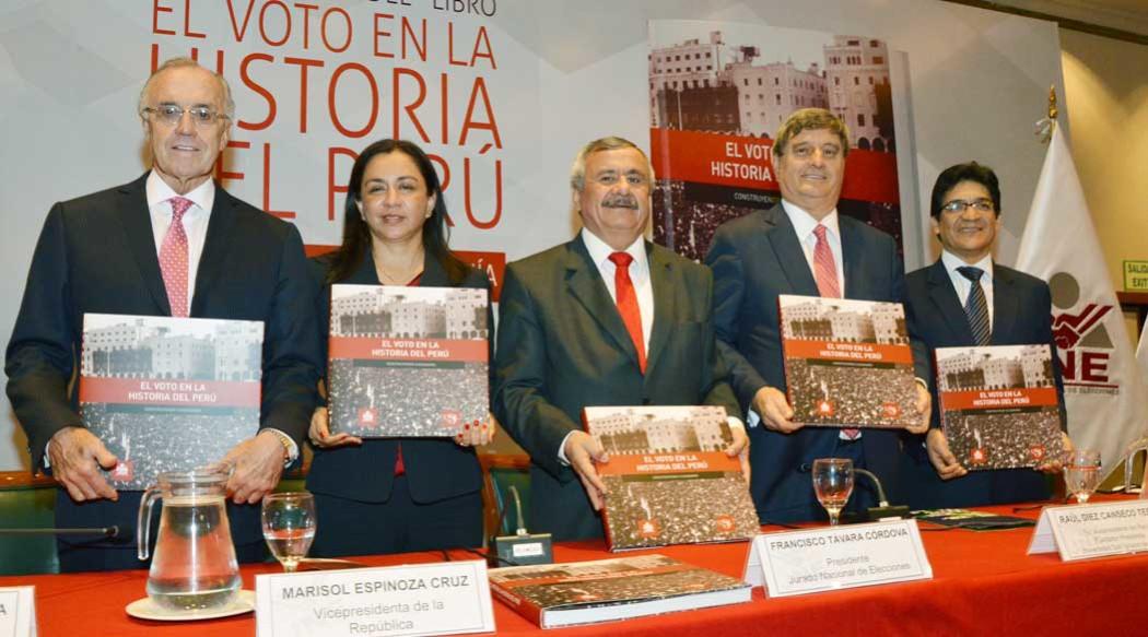 http://www.rauldiezcansecoterry.com/wp-content/uploads/2015/11/libro-historia-del-voto-en-el-peru-1050x583.jpg