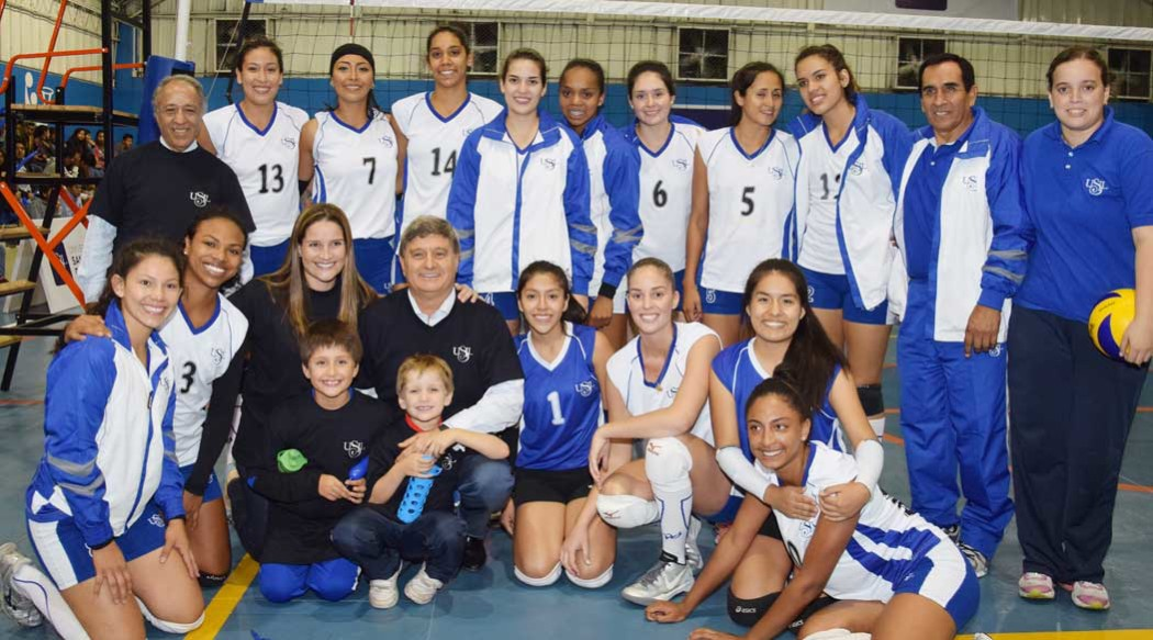 http://www.rauldiezcansecoterry.com/wp-content/uploads/2016/05/usil-campeonato-voley-1050x583.jpg