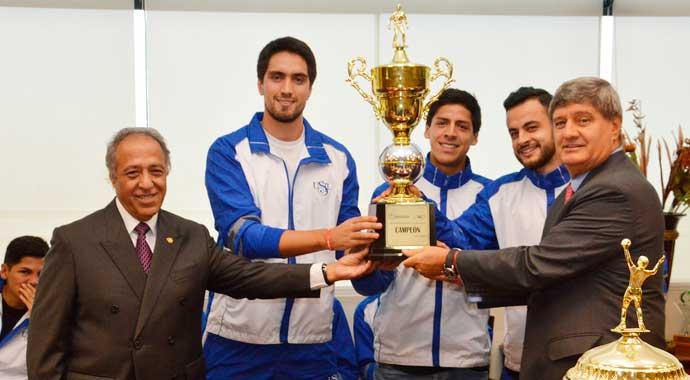 USIL-campeones-deportivos-3