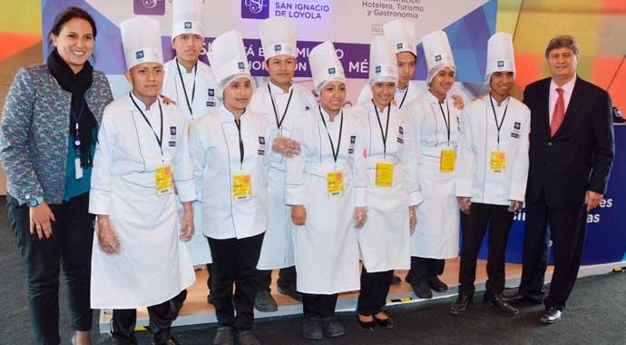 usil-mistura-viva-mexico-3
