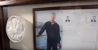 Cuando la Marina nos brindó la oportunidad de conocer el Perú