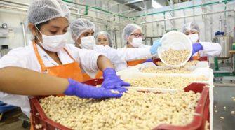 USIL entregará 5 toneladas de alimentos para los damnificados por huaicos e inundaciones