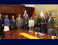USIL y el Centro Internacional de la Papa firmaron convenio de cooperación