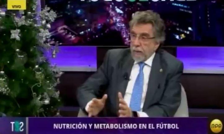 http://www.rauldiezcansecoterry.com/wp-content/uploads/2017/12/entrevista-a-doctor-escribano-en-rpp.jpg