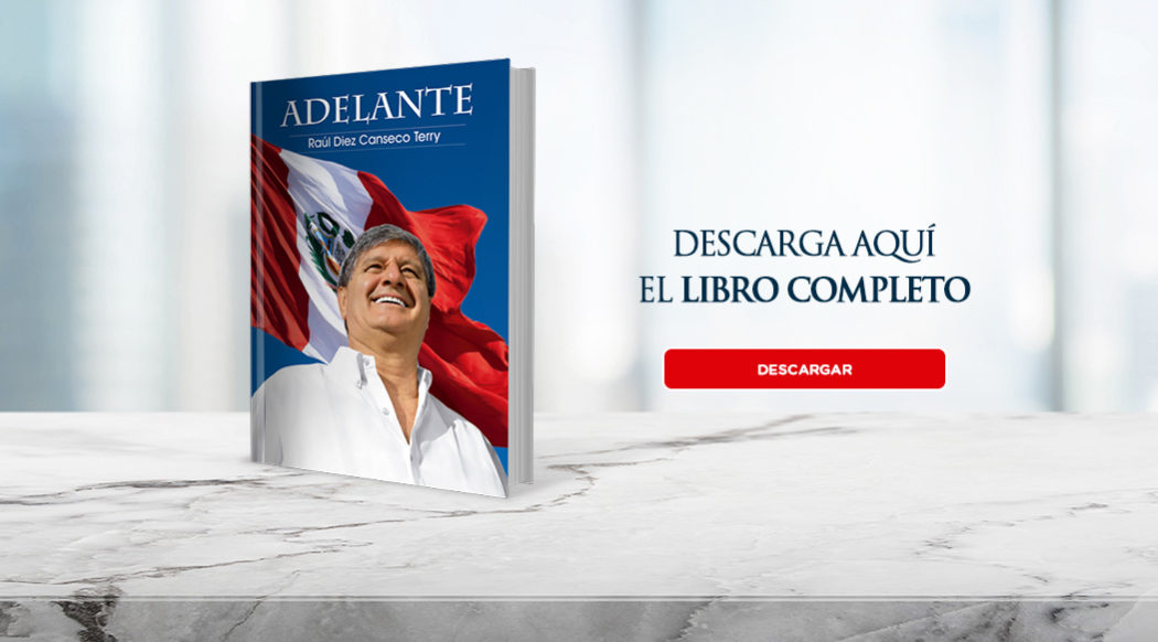 http://www.rauldiezcansecoterry.com/wp-content/uploads/2018/01/banner-libro_2018_post_evento-1050x582.jpg